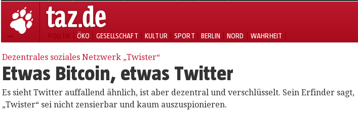 media_taz